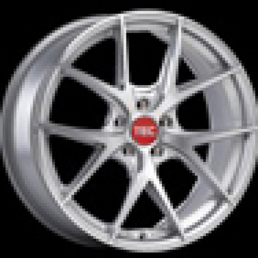 GT6 CB: 72.6