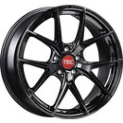 GT6 Black glossy CB: 72.5