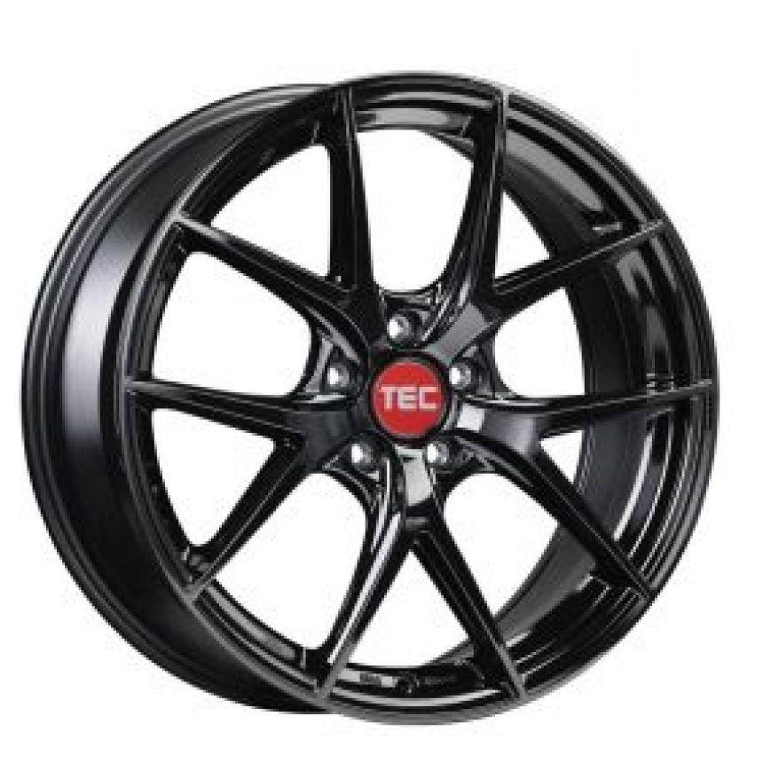 GT6 Black glossy CB: 63.4