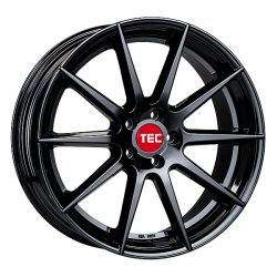 GT7 Black glossy CB: 72.5