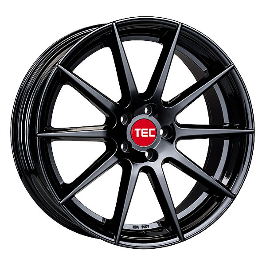 GT7 Black glossy CB: 72.6
