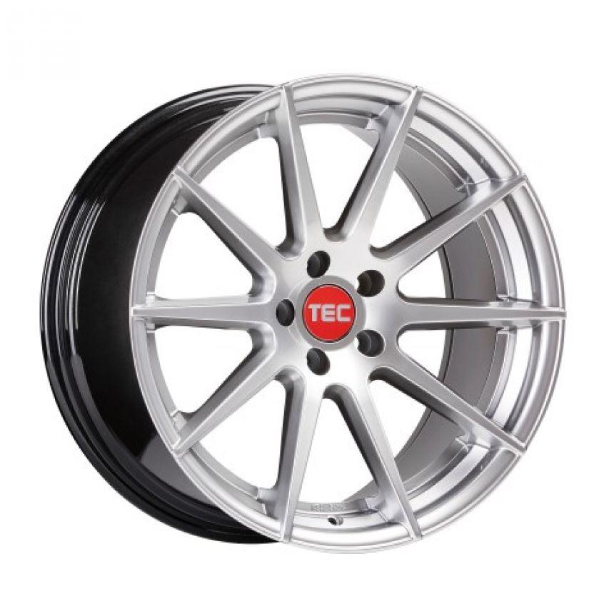 GT7 Hyper Silver CB: 72.5