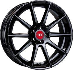 GT7 Black glossy CB: 71.6