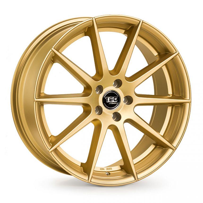 GT7 Gold CB: 72.5