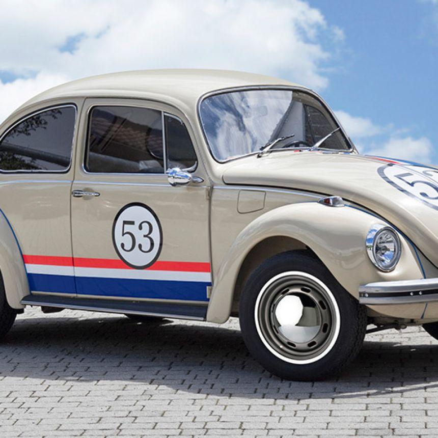 Herbie Silver