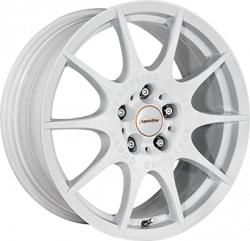SL2 White