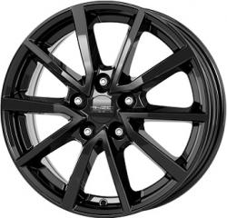 VEC Gloss Black
